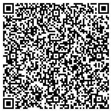 QR-код с контактной информацией организации ФЕСТ ТУРИСТИЧЕСКОЕ АГЕНТСТВО