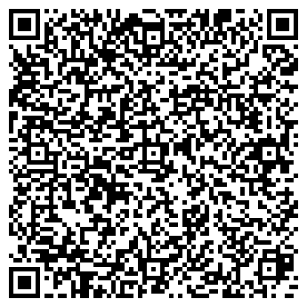 QR-код с контактной информацией организации ТВ СЕЙЛ