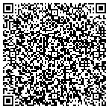 QR-код с контактной информацией организации МИР ПЛИТКИ И КАМНЯ