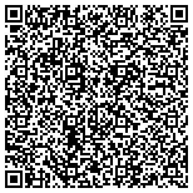 QR-код с контактной информацией организации ИП Волшебная Свадьба