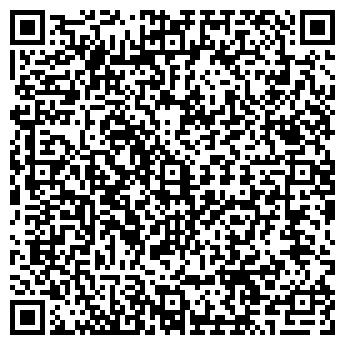 """QR-код с контактной информацией организации ООО """"Австриан Вайн"""""""