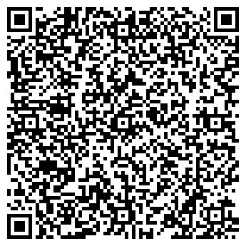 QR-код с контактной информацией организации ВИТЯЗЬ НПК