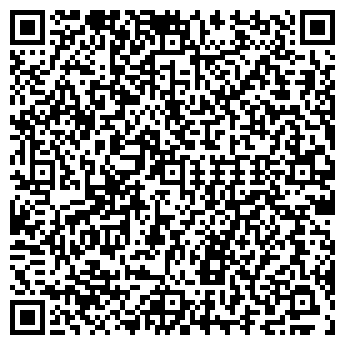 QR-код с контактной информацией организации КОРН-АВТО