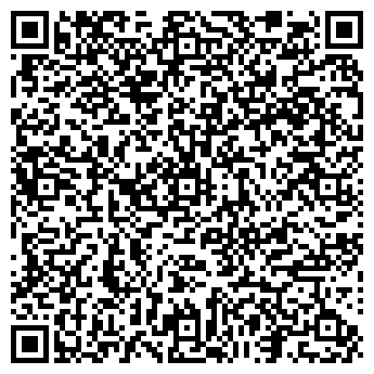 QR-код с контактной информацией организации ЗАПЧАСТИ ТУТ