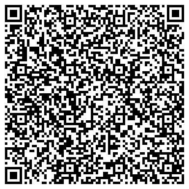 QR-код с контактной информацией организации ШИННЫЙ ЦЕНТР
