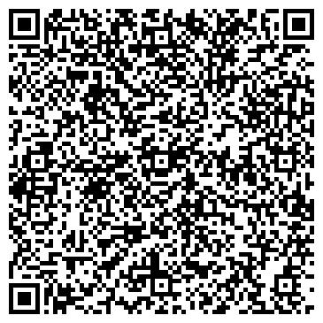 QR-код с контактной информацией организации ДВОРЕЦ КУЛЬТУРЫ МИИТ