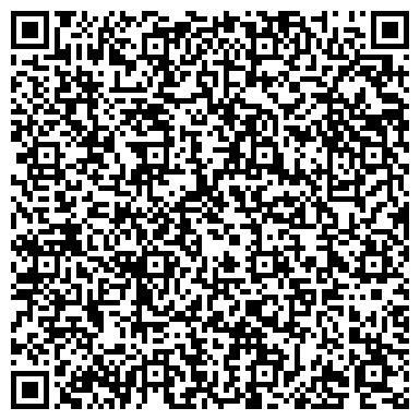 QR-код с контактной информацией организации ВЫСТАВКА-ПРОДАЖА ИКОН
