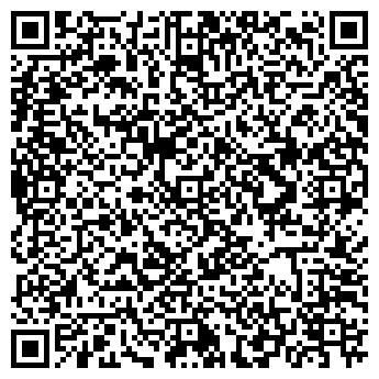 QR-код с контактной информацией организации РУСЬ КОМПАНИЯ, ООО