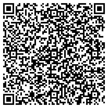 QR-код с контактной информацией организации КОМПЛЕКТ КЛИМАТ