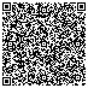 QR-код с контактной информацией организации СТИЛЬ ЭНЕРГО