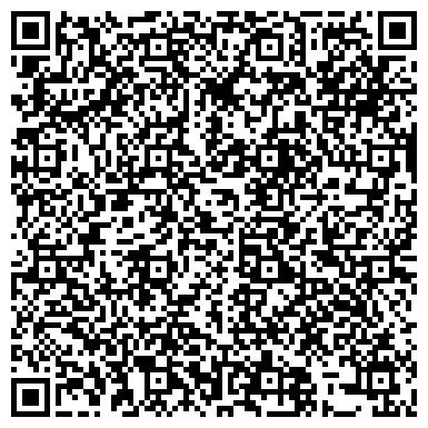 QR-код с контактной информацией организации VTC GROUP, технологическое оборудование