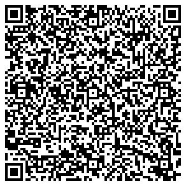 QR-код с контактной информацией организации МИКРОВИДЕО ГРУППА