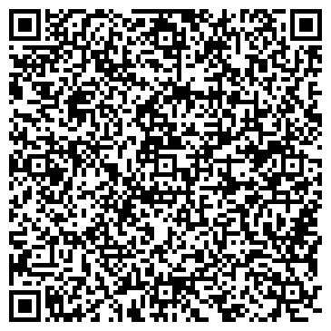QR-код с контактной информацией организации СТАЛЬМАСТЕР КОМПАНИЯ