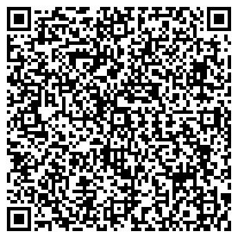 QR-код с контактной информацией организации НОРМАРК