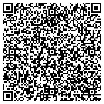 QR-код с контактной информацией организации ФГУП МОСКОВСКИЙ ЗАВОД КИНОАППАРАТУРЫ