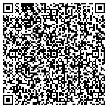 """QR-код с контактной информацией организации ООО МФК """"Займер"""""""