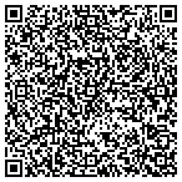 QR-код с контактной информацией организации ООО СТРОИТЕЛЬНЫЕ СИСТЕМЫ