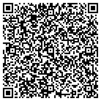 QR-код с контактной информацией организации СНОС ОАО ПРЕДПРИЯТИЕ ОАО ПРОМЖЕЛДОРТРАНС