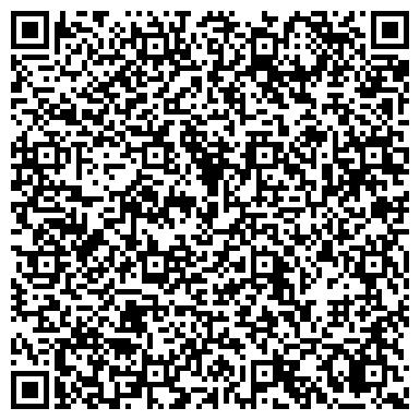 QR-код с контактной информацией организации САЛАВАТСКИЙ ЗАВОД ТЕПЛОИЗОЛЯЦИОННЫХ ИЗДЕЛИЙ (ТЕРМОСТЕПС)