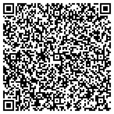 QR-код с контактной информацией организации ЭКОПЭТ КОМПАНИЯ ТОО