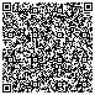 QR-код с контактной информацией организации ЗВЕЗДНЫЙ ОБРАЗОВАТЕЛЬНО-ОЗДОРОВИТЕЛЬНЫЙ ЦЕНТР ГОУД ОД