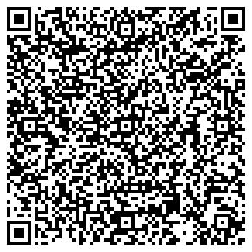 """QR-код с контактной информацией организации ООО """"Саратовздравкурорт"""""""