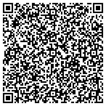 QR-код с контактной информацией организации ПЕТРО КАЗАХСТАН ТОРГОВЫЙ ДОМ ТОО