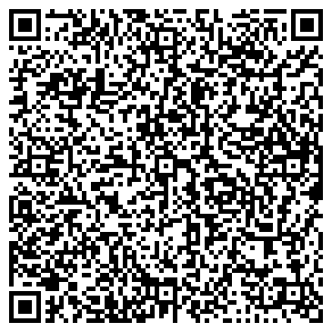 QR-код с контактной информацией организации ЛАГУНА-ТУР САНАТОРНО-КУРОРТНЫЙ ЦЕНТР, ООО