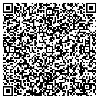 QR-код с контактной информацией организации САРАТОВКУРОРТ, ООО