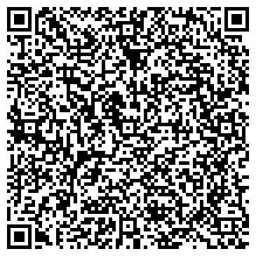 QR-код с контактной информацией организации АРКАДИЯ АГЕНТСТВО ПУТЕШЕСТВИЙ