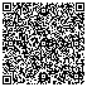 QR-код с контактной информацией организации ДИЛИЖАНС ТРЭВЕЛ
