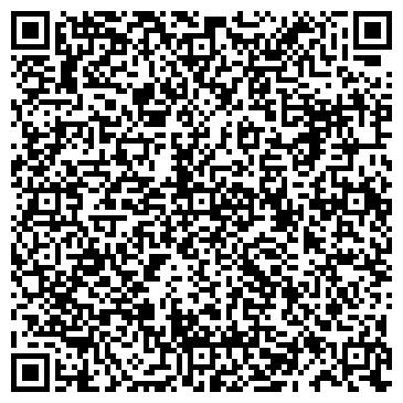 QR-код с контактной информацией организации СПЕЦЖЕЛДОРСНАБ СУ