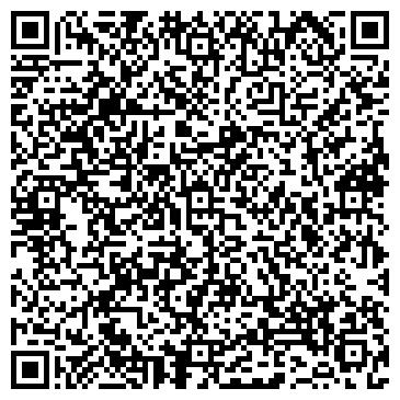 QR-код с контактной информацией организации ООО КАРЕ КОНСАЛТИНГ