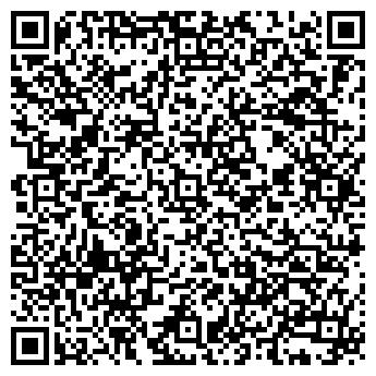 QR-код с контактной информацией организации БЕЛМАГ-ЦЕНТР