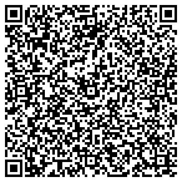 """QR-код с контактной информацией организации ООО Комиссионный магазин """"ТЛТ 24"""""""