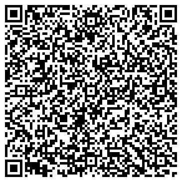 """QR-код с контактной информацией организации """"АвтоСтройСбыт-СК"""", ООО"""
