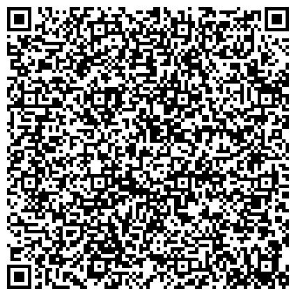 QR-код с контактной информацией организации ОТДЕЛ ПЕРСПЕКТИВНОГО РАЗВИТИЯ, ЭКОНОМИКИ, ФИНАНСОВ, УПРАВЛЕНИЯ ИМУЩЕСТВОМ, ЖКХ И ЗЕМЛЕПОЛЬЗОВАНИЯ