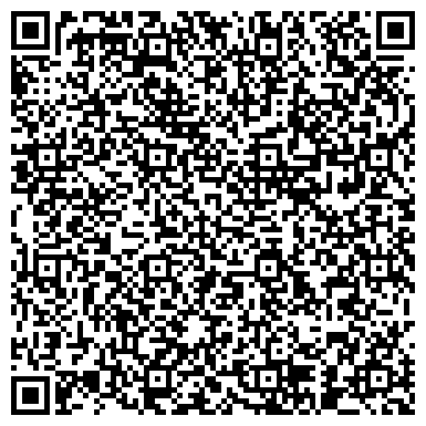 """QR-код с контактной информацией организации ООО Автотехцентр """"Момент Затяжки """""""