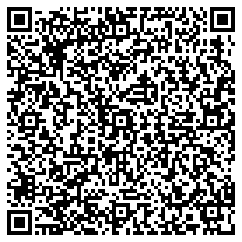QR-код с контактной информацией организации НЕОТОРЕКС