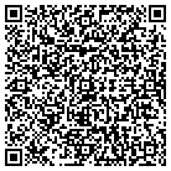 QR-код с контактной информацией организации ООО DAMIO Group