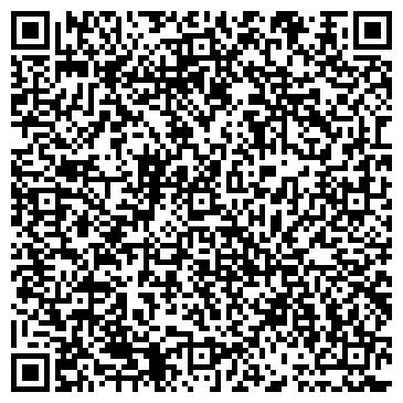 QR-код с контактной информацией организации ДЕЛЬТА-МАРКЕТ ТОРГОВАЯ КОМПАНИЯ