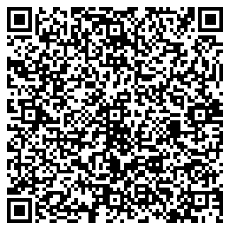 QR-код с контактной информацией организации СУРОС