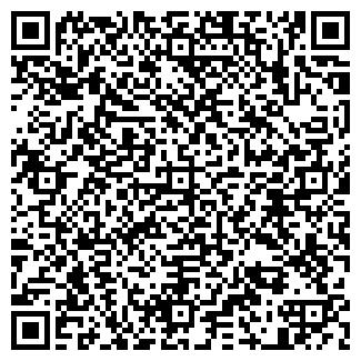 QR-код с контактной информацией организации ООО MedlineAsia