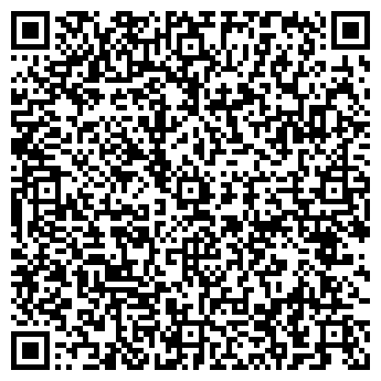 QR-код с контактной информацией организации ПРОВИАНТ ЕК ТД
