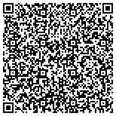 QR-код с контактной информацией организации ЦЕНТР ИЗУЧЕНИЯ СПРОСА И СБЫТА АГРОПРОДУКЦИИ