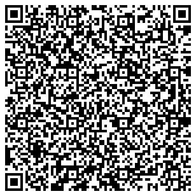 """QR-код с контактной информацией организации ООО Клуб пляжного волейбола """"RIO"""""""