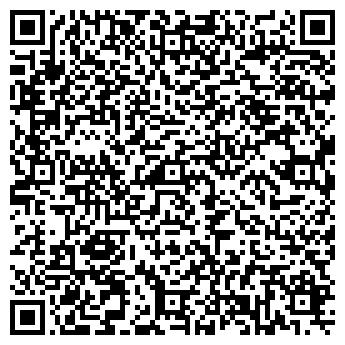 QR-код с контактной информацией организации ДИА ОПТ