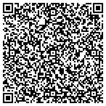 QR-код с контактной информацией организации ООО КомплектДизель