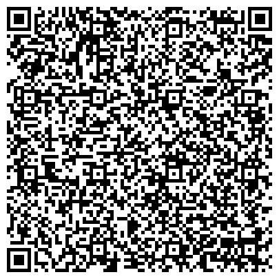 QR-код с контактной информацией организации ООО Северо - Западный Инжиниринговый Центр