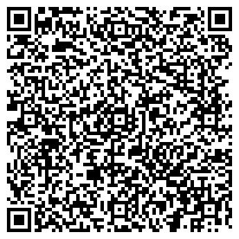 QR-код с контактной информацией организации ПИРАМИДА-ИМПЭКС